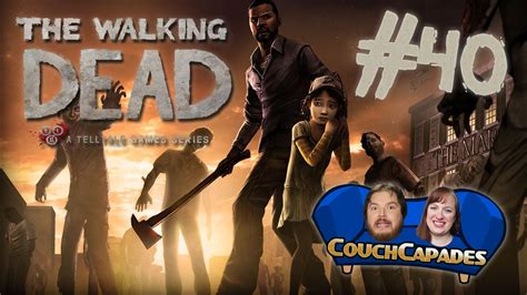 the walking dead couch the walking dead strong medical opinion 40 couch
