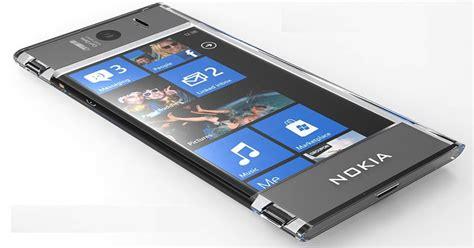 Samsung Galaxy Note 10 8gb Ram by Nokia Zeno Contro Samsung Galaxy Note 9 8gb Di Ram Dual 24mp