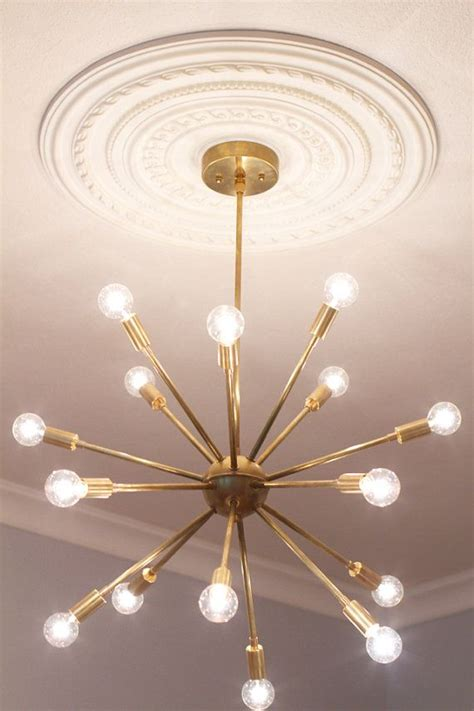 mid century dining room lighting 164 best images about harrison house on pinterest