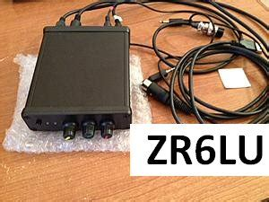 Lu Led Zr zr6n ex zr6lu johannesburg going digital with g4zlp