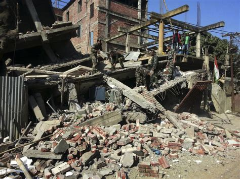 earthquake news india india earthquake today at least 9 dead after manipur hit
