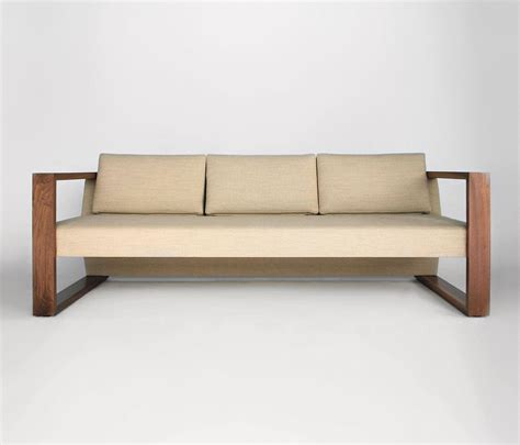 sofa lounger designs maxell sofa lounge sofas from phase design architonic