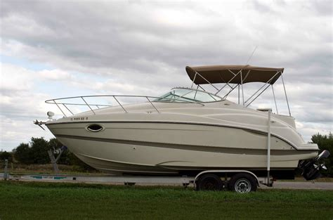 maxum boats models maxum 2500 scr 2500 2001 for sale for 20 995 boats from