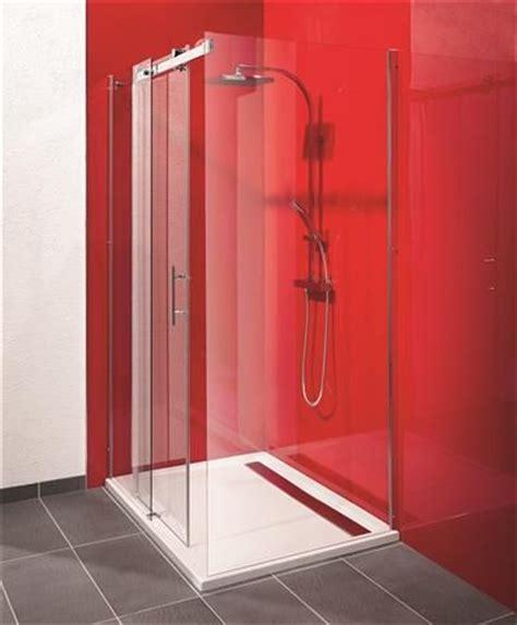 beleuchtete duschrückwand 22 best images about bad renovieren und gestalten on