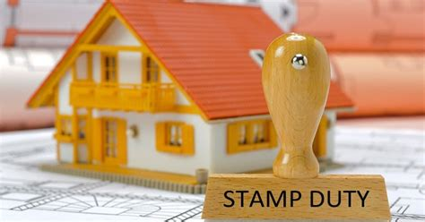 st duty for buying a house st duty buying a house about st duty and registration when buying villas in sarjapur