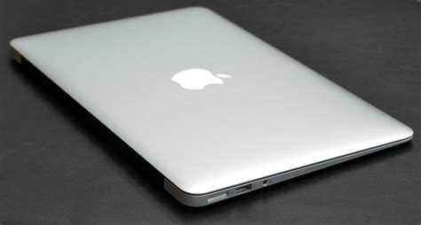 Mac Does by Gallery For Gt Apple Laptop White Price