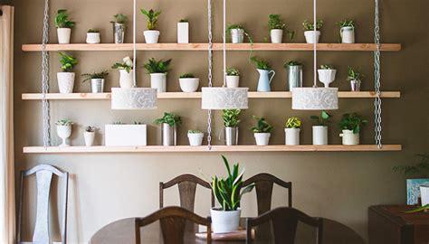 Kitchen Island Shelves Top Shelf Ways To Gain Extra Storage
