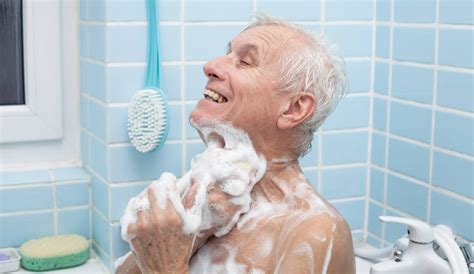 bathroom safety for seniors 10 helpful products improve bathroom safety for seniors