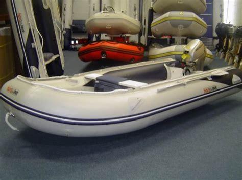 rubberboot met 40 pk honda t 40 rubberboot met 20 pk honda nieuwe set