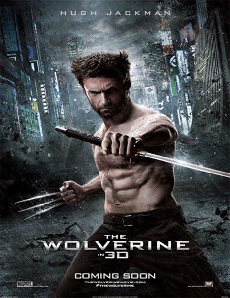 imágenes de wolverine inmortal ver the wolverine lobezno inmortal 2013 online