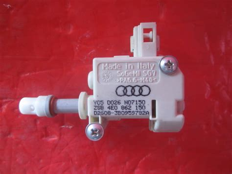 applied petroleum reservoir engineering solution manual 2004 audi service manual how to install door lock actuator 1999