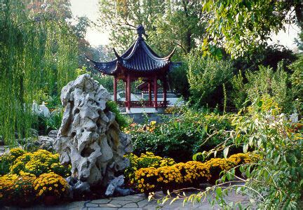 Botanical Garden China Flower Gardens Www Pixshark Images Galleries With A Bite