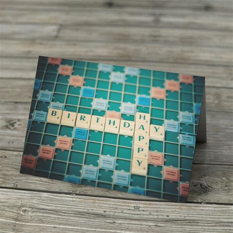 scrabble word finder blank tile scrabble words blank tiles driverlayer search engine