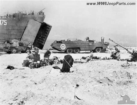 hibious jeep ww2 swimming gpa page hibious fun with 1942 1943 swimming gpa