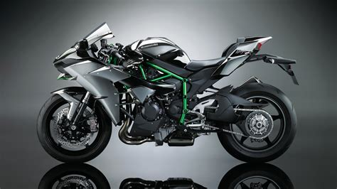 kawasaki ninja   wallpapers hd wallpapers id