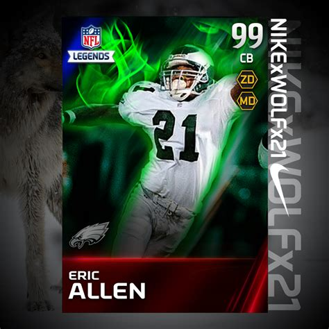 Madden Ultimate Team Card Template by Now Accepting Ps4 Mm Coins Islandcity S Signature Shoppe