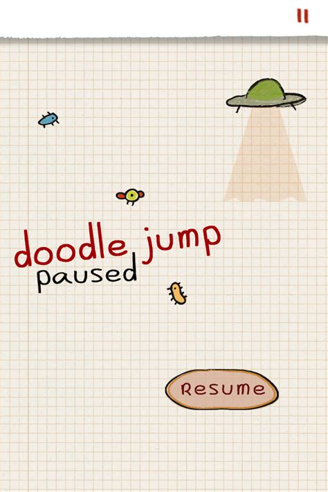 doodle jump unlocking code index of courses fall10 cps108 code src vooga