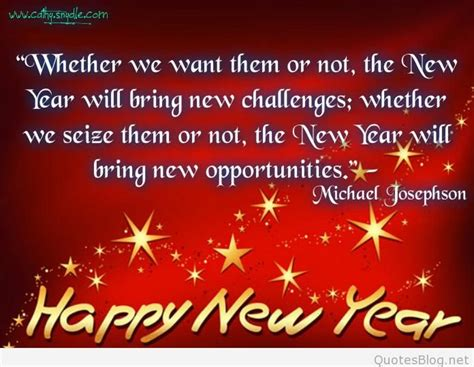have a blessed new year quotes happy new year greetings sayings quotes 2016 2017