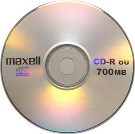 Cdr Blank 10 cd r cdr 52x blank cd discs in sleeves 700mb ebay