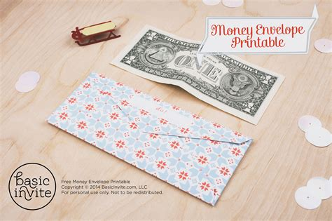 Money Envelopes Templates by 5 Best Images Of Printable Money Envelopes Free