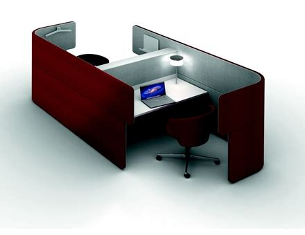 office furniture anchorage premises facilities management docklands an anchorage in the office