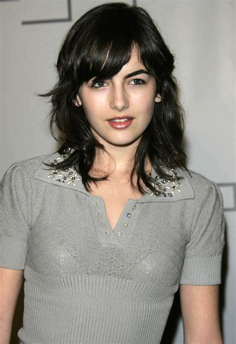 Camilla Belle Hairstyles Top Hair Trends | camilla belle hairstyles top hair trends