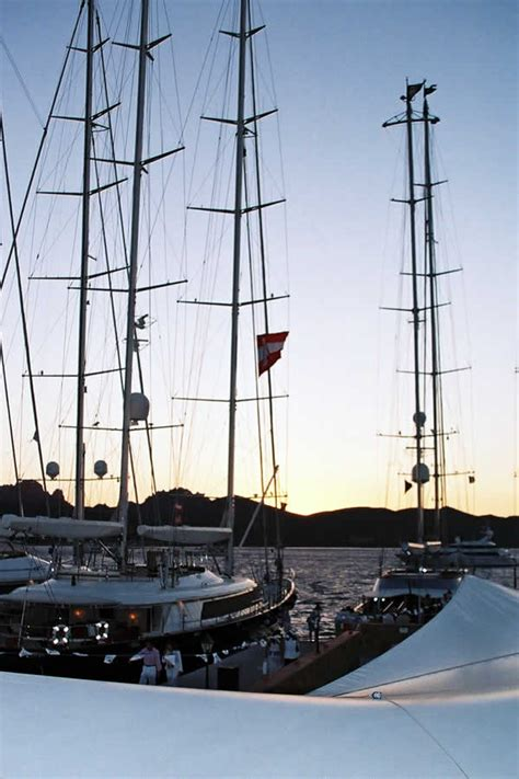 marina porto rotondo marina di porto rotondo