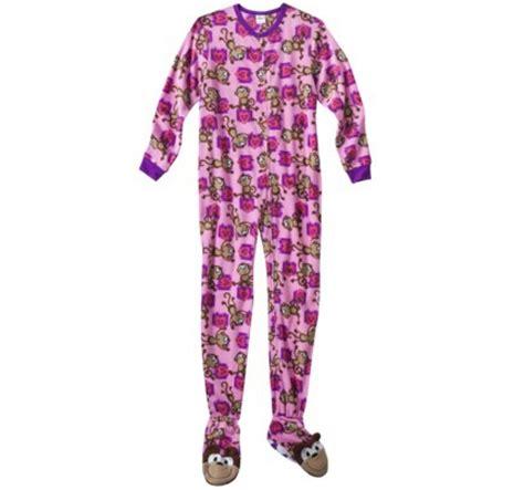 target cartwheel coupon 25 circo apparel for babies
