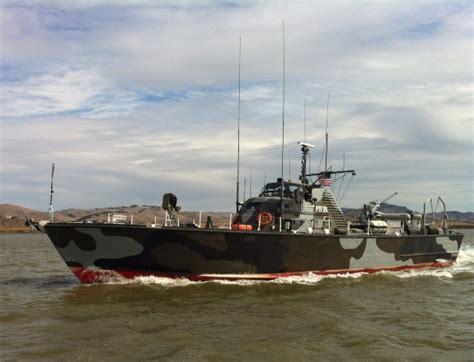 pt boat for sale vietnam vietnam pt boats related keywords vietnam pt boats long