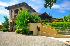 tropical luxury home costa rica real estate