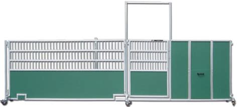 pet room dividers daycare room dividerssearch for room dividers now