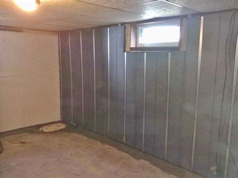 quality 1st basement systems basement finishing photo