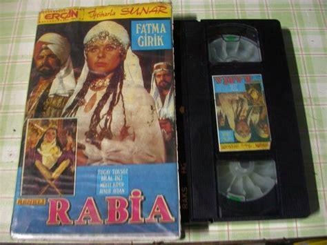 film islami komedi film izle indirmeden film izle t 252 rk filmleri izle