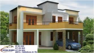 nivira homes nivira leo model house advertising with