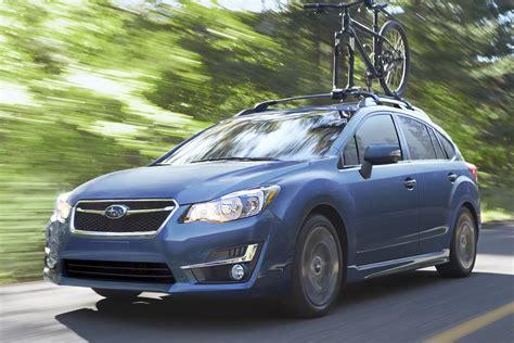 subaru impreza turbo 2015 usa subaru impreza facelift 2015 subaru autopareri