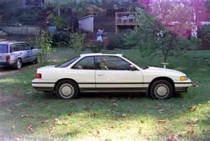 1987 Acura Legend 1987 Acura Legend Overview Cargurus