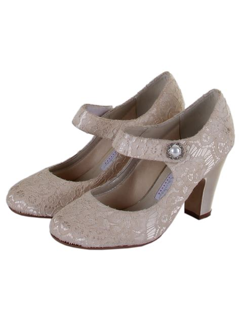 comfortable mother of the bride shoes uk comfortable mother of the bride shoes uk 28 images