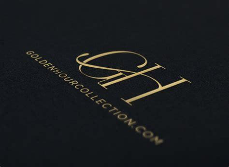 design logo elegant logo design in los angeles branding in los angeles web