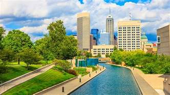 Hotels Near Downtown Hotels Near Downtown Indianapolis Omni Severin Hotel