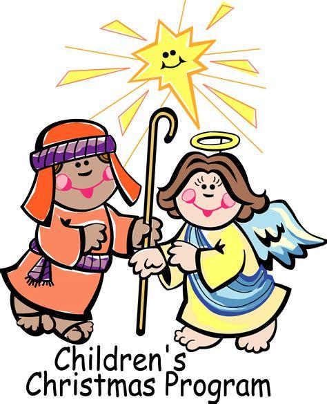 sunday school 187 trondhjem lutheran church