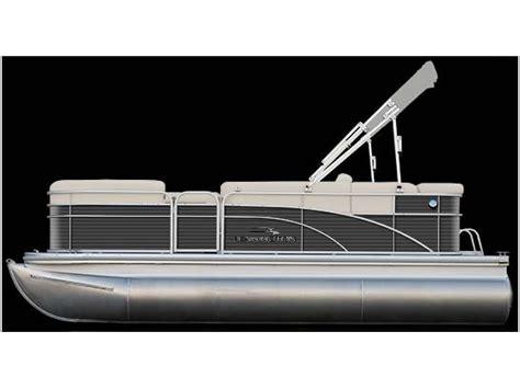 22 bennington pontoon boat weight bennington 22 ssrx pontoon boats new in russells point oh