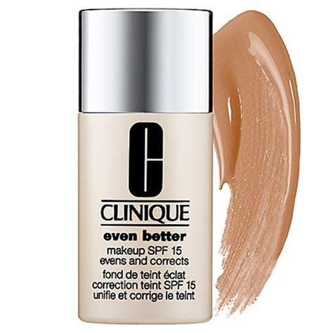 clinique make up even better makeup artist menard shares makeup