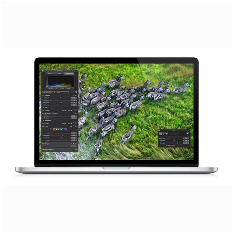 Macbook Pro Apple apple macbook pro md104ll a price in pakistan specifications features reviews mega pk
