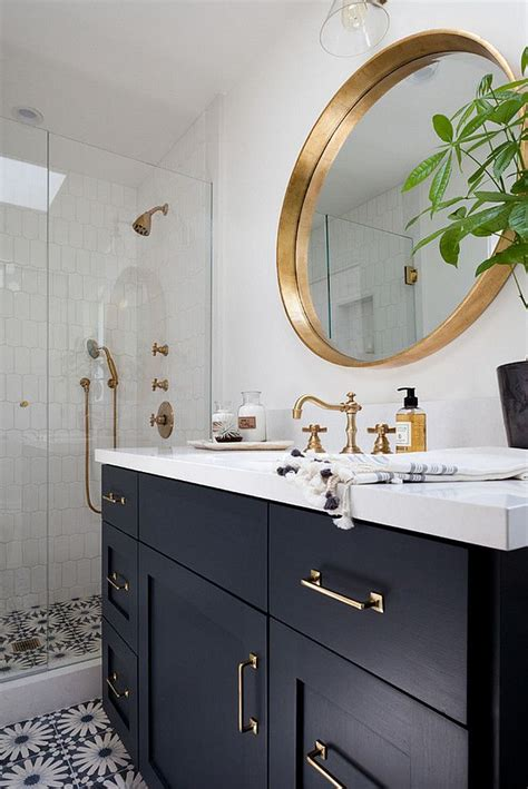 navy and white bathroom ideas best 25 navy bathroom ideas on pinterest navy paint