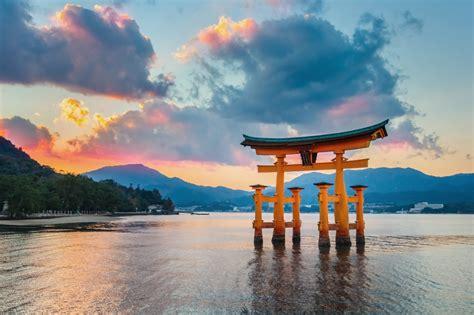 1325201898 le japon le japon le japon