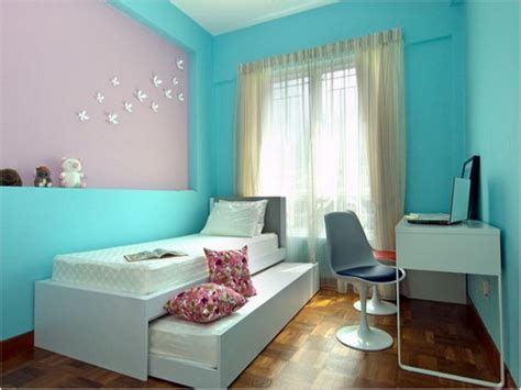 canopy beds for teen girls room ideas for teenage girls bedroom toddler bed canopy diy room decor for teenage