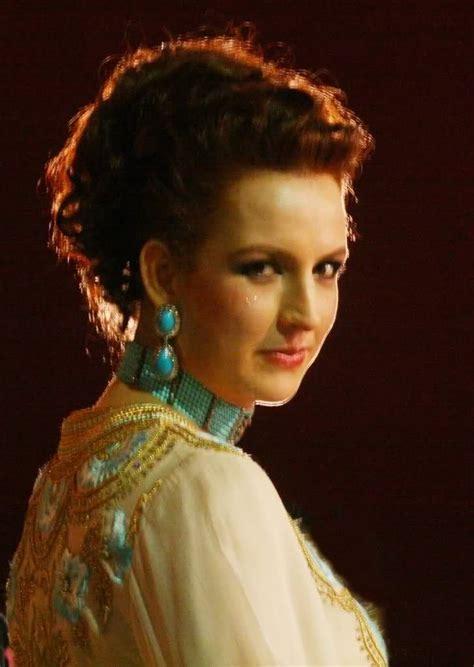 princess lalla salma morocco lalla salma of morocco turquoise royal jewels pinterest