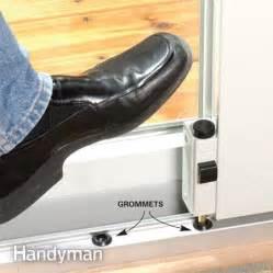 Patio Doors Security Locks Door Security December 2012