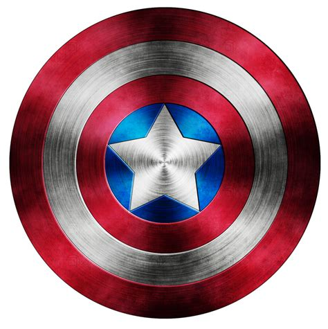 Captain Cap Cooper 2 captain america shield by bluefire 13 on deviantart