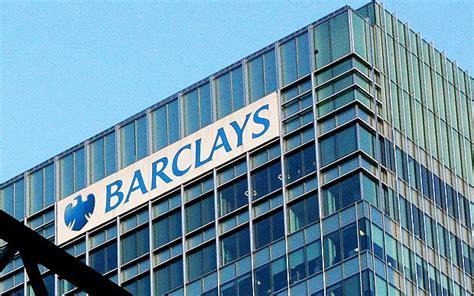 Barclays Sedi by Mutui On Line Barclays Pro E Contro Guida All Offerta